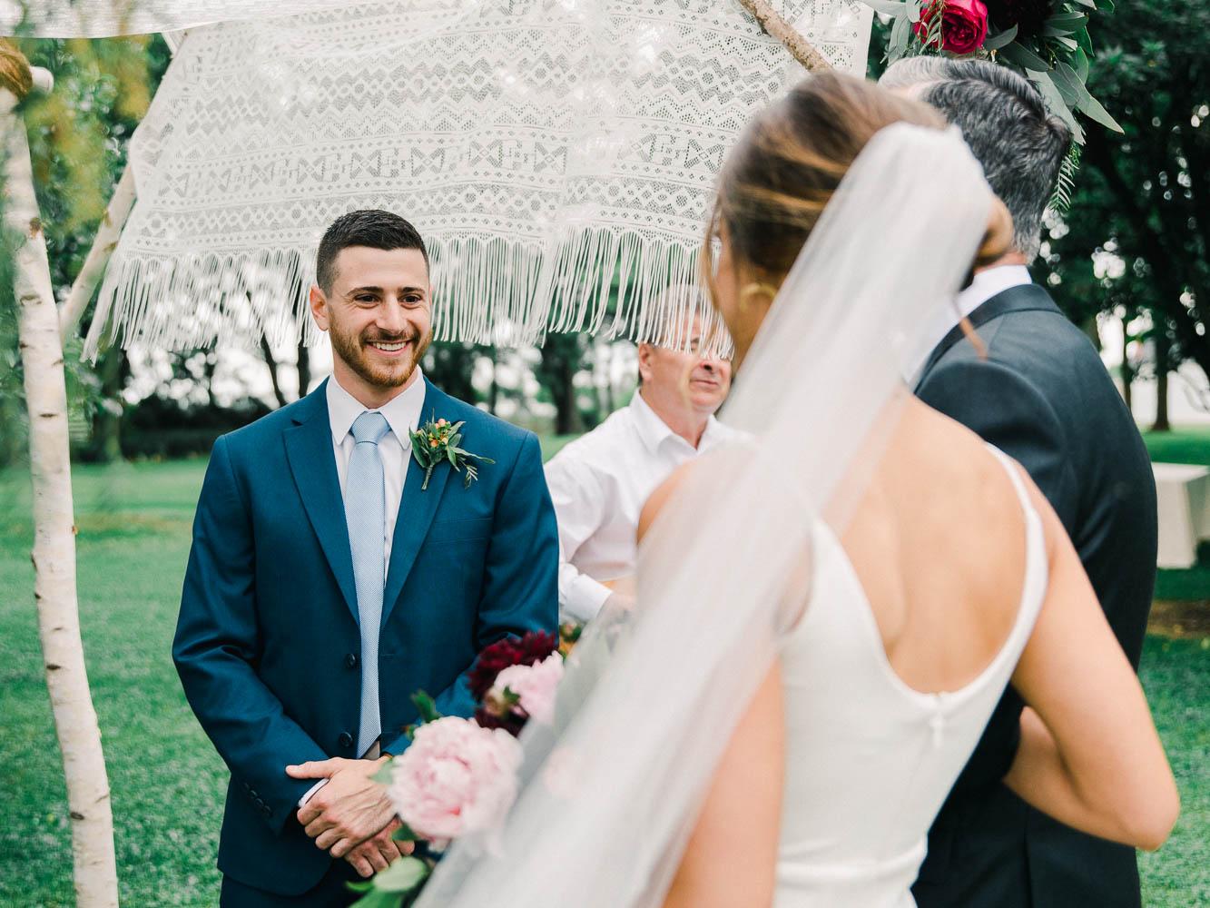 Kelly & Dan Wedding-89
