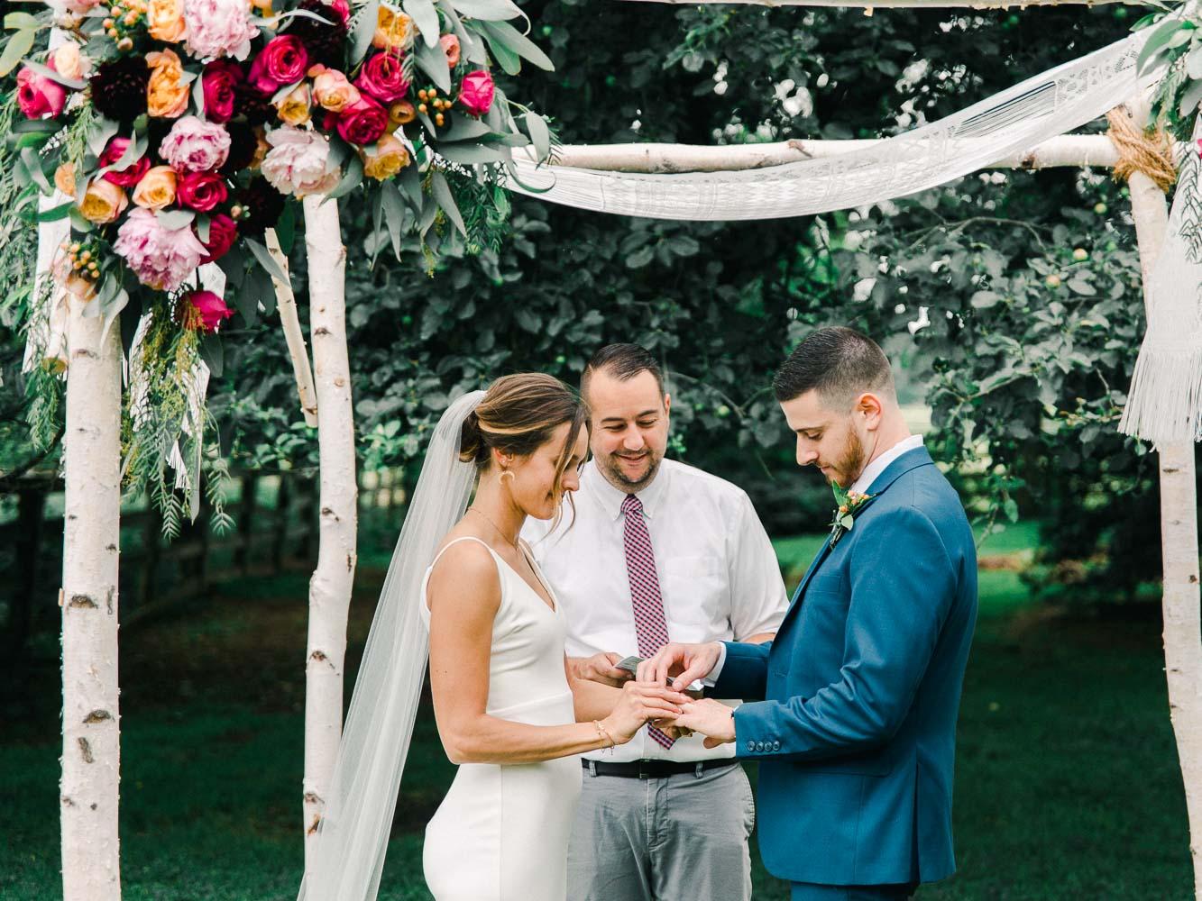 Kelly & Dan Wedding-118