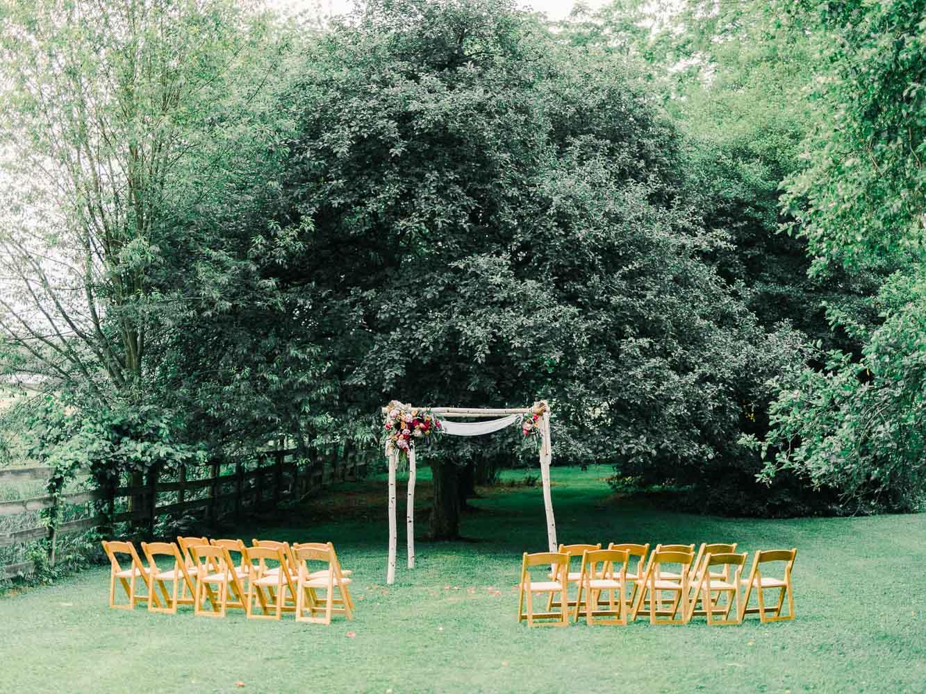Kelly & Dan Wedding-152