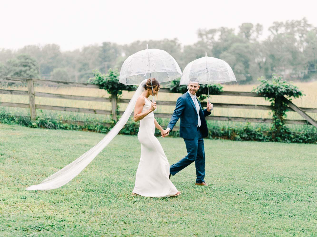 Kelly & Dan Wedding-181