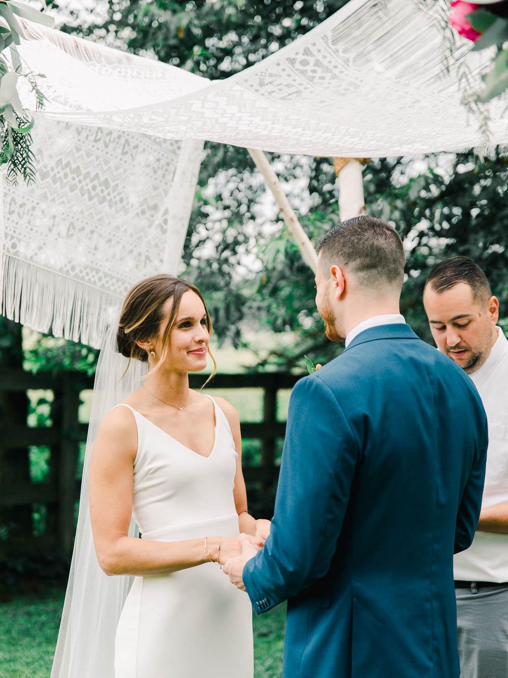 Kelly & Dan Wedding-112