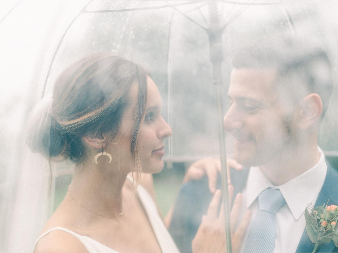 Kelly & Dan Wedding-185