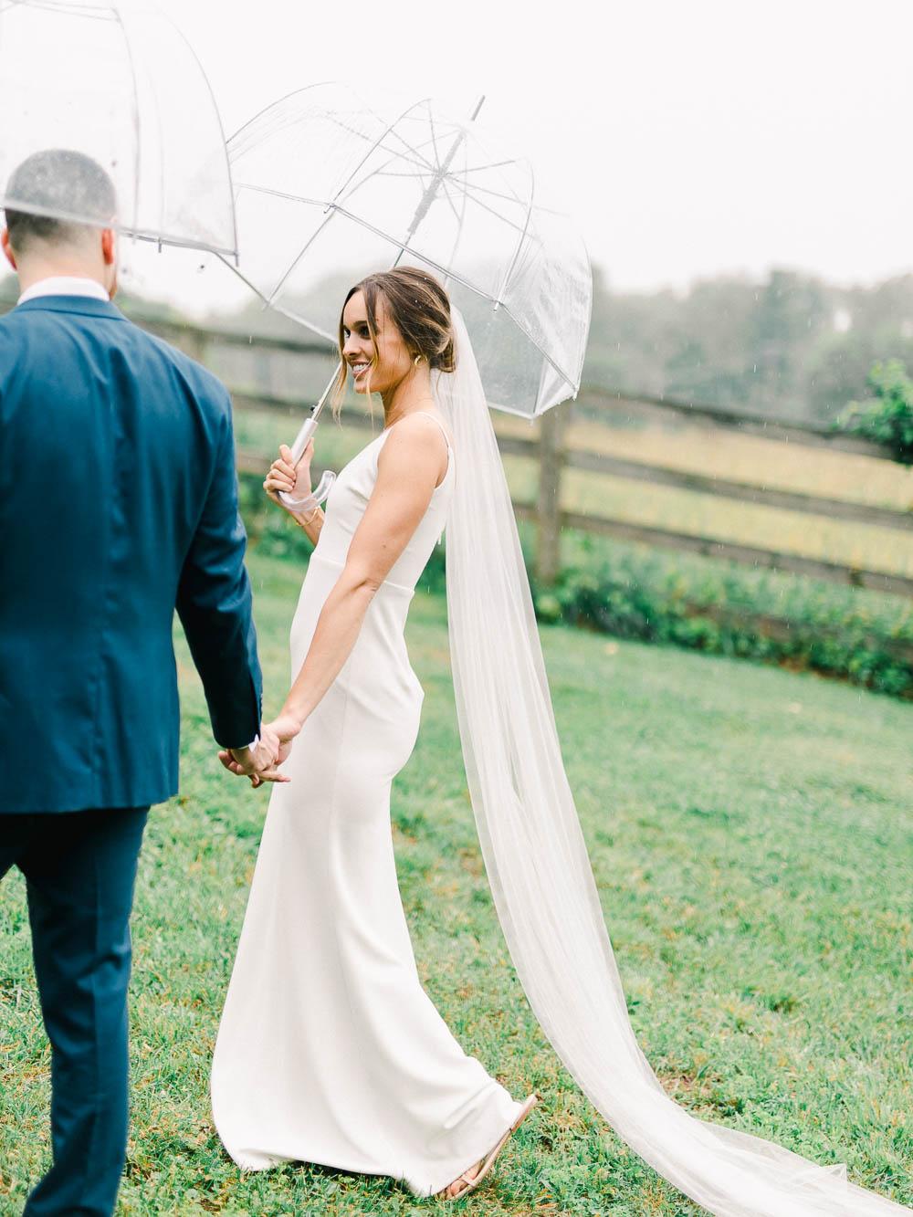 Kelly & Dan Wedding-183