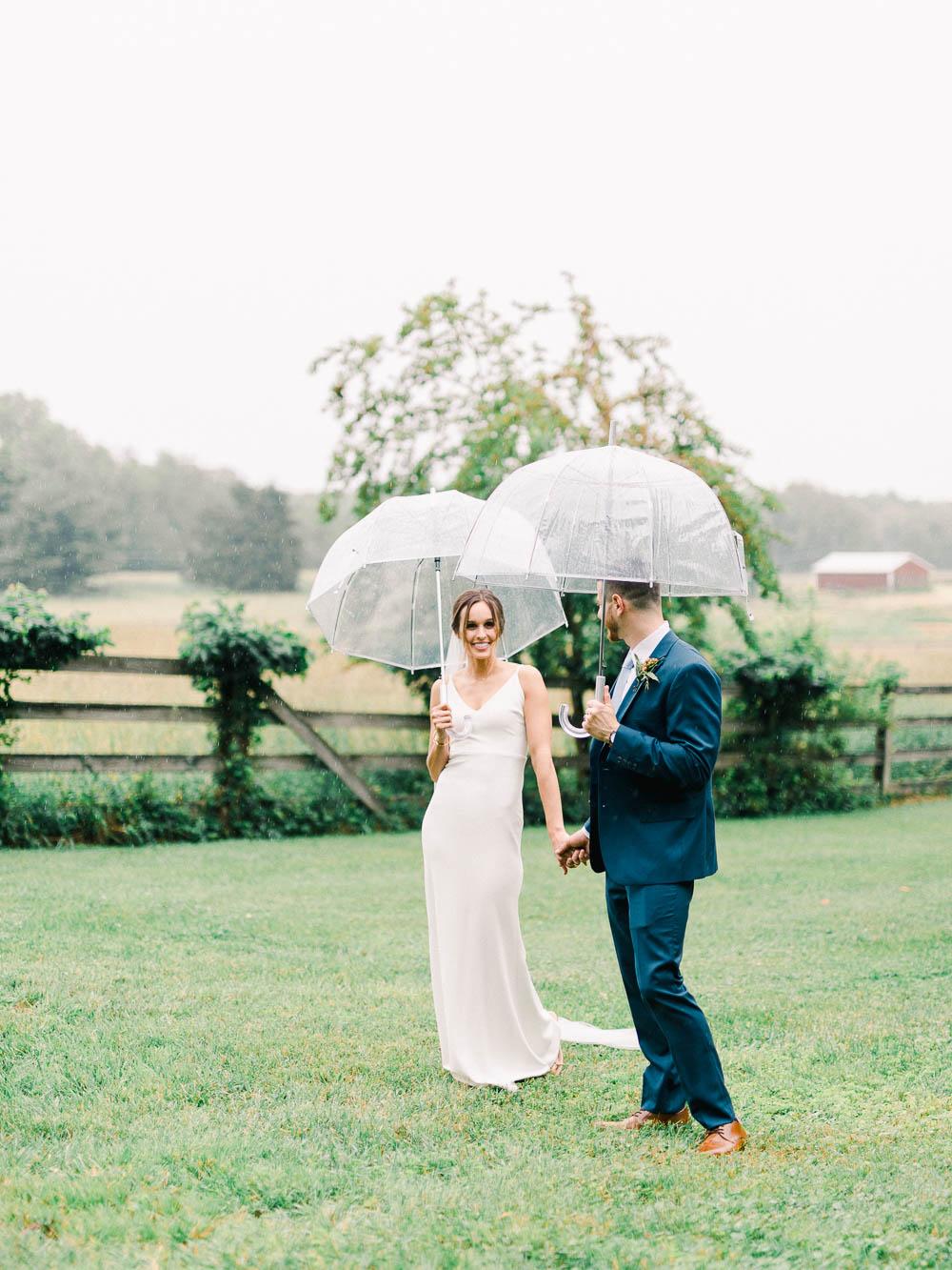 Kelly & Dan Wedding-184
