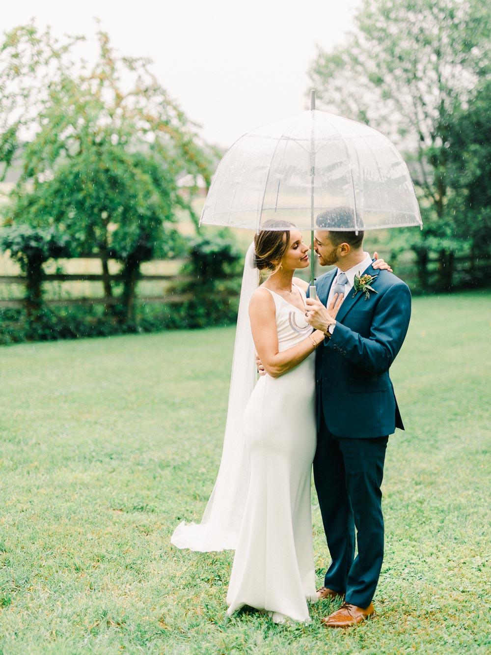 Kelly & Dan Wedding-195-2