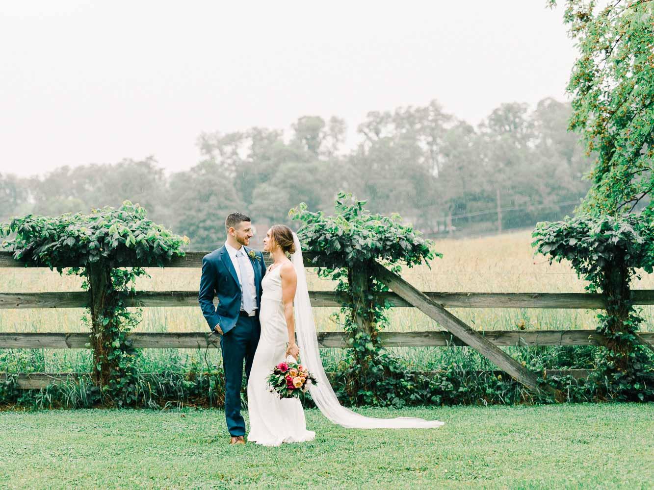 Kelly & Dan Wedding-257