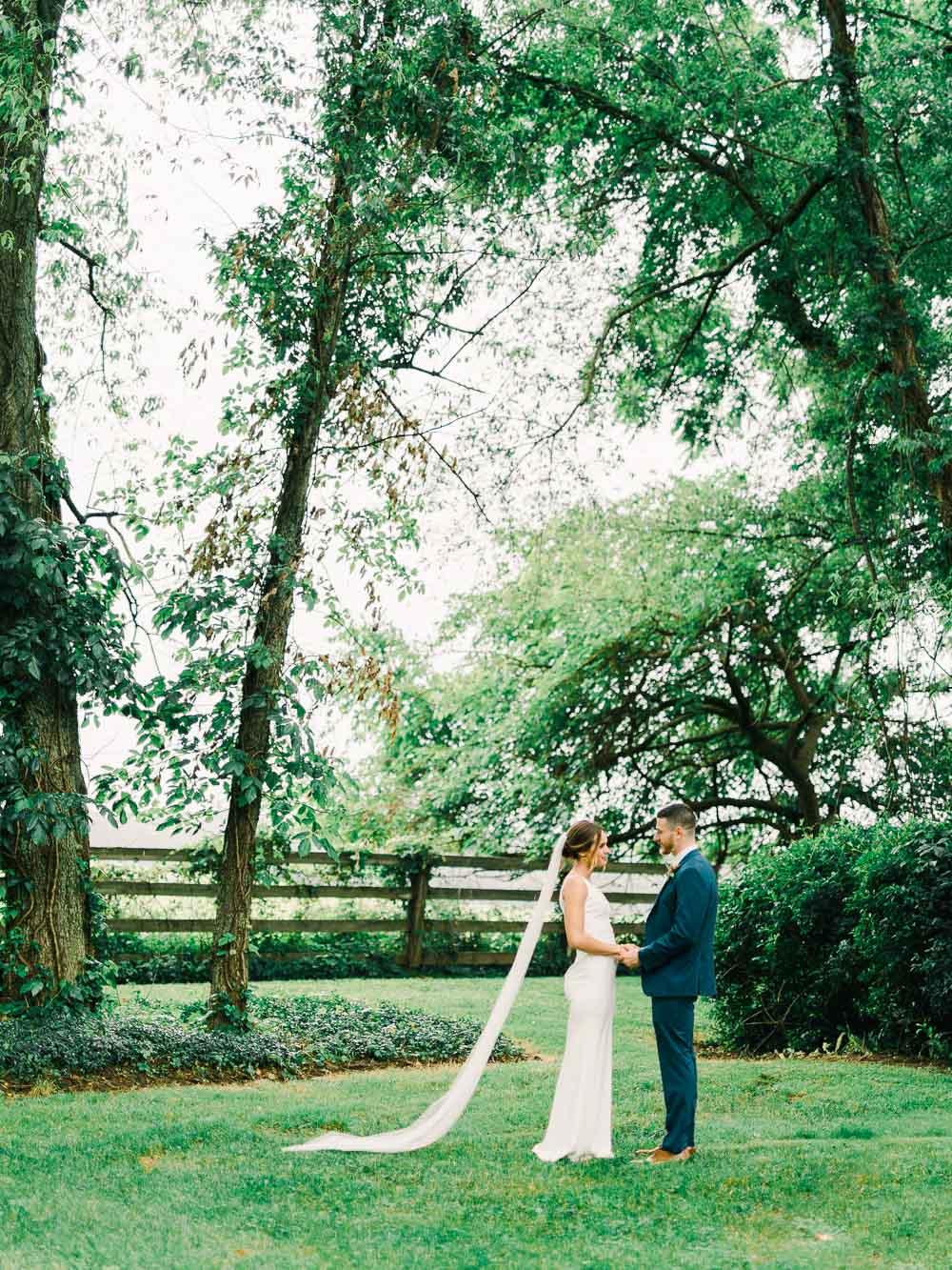 Kelly & Dan Wedding-197