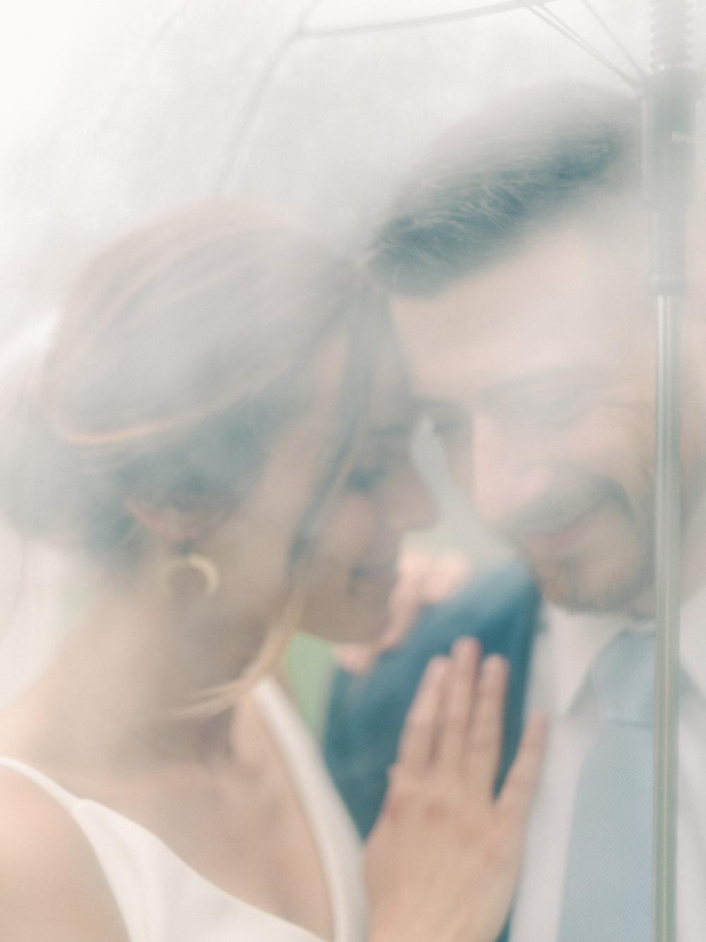 Kelly & Dan Wedding-191
