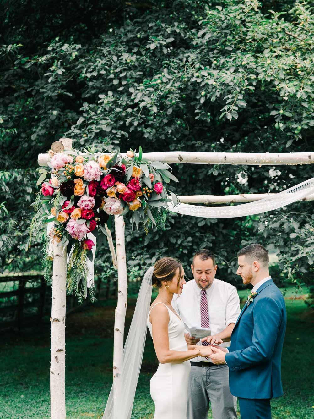 Kelly & Dan Wedding-123