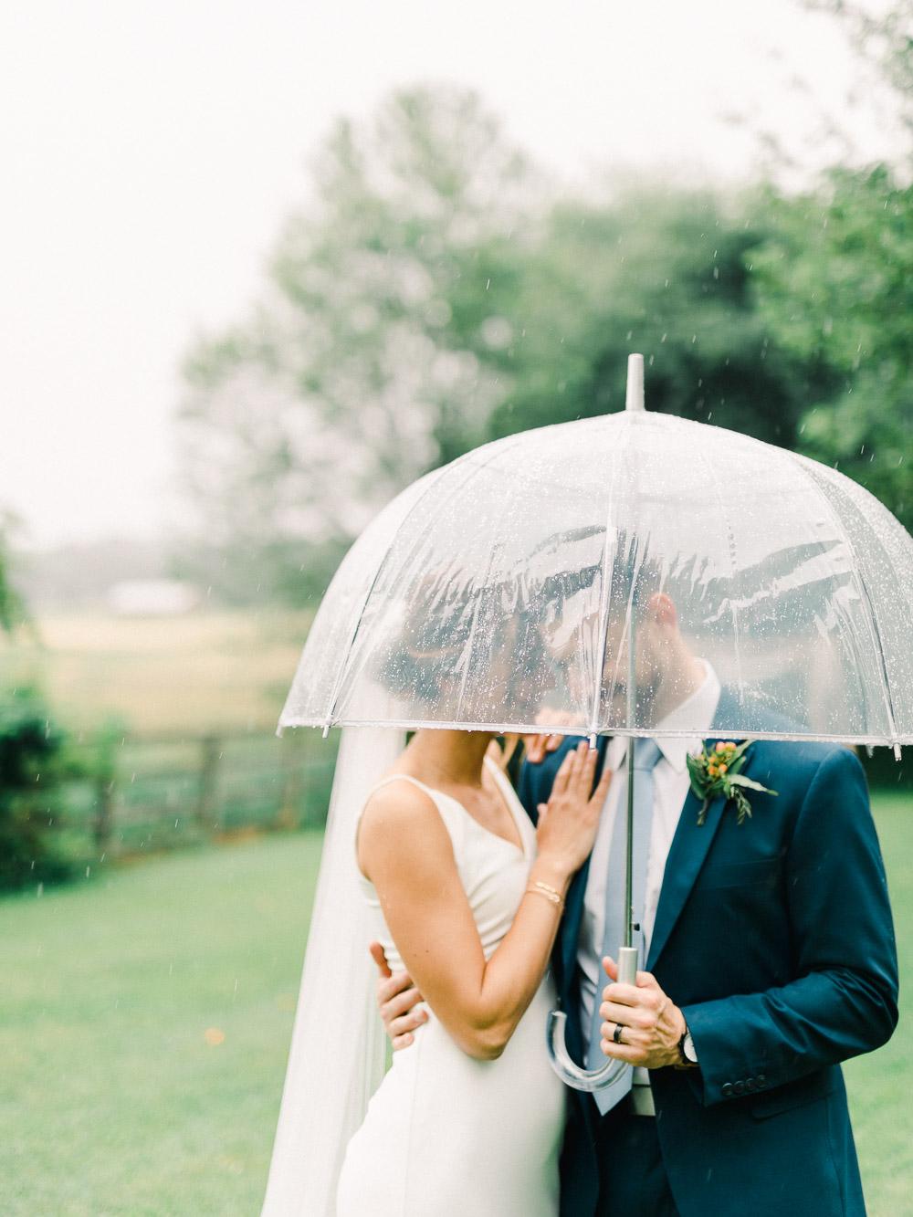 Kelly & Dan Wedding-190