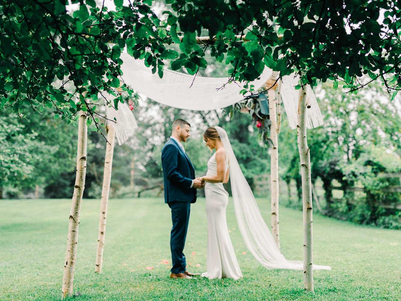 Kelly & Dan Wedding-253