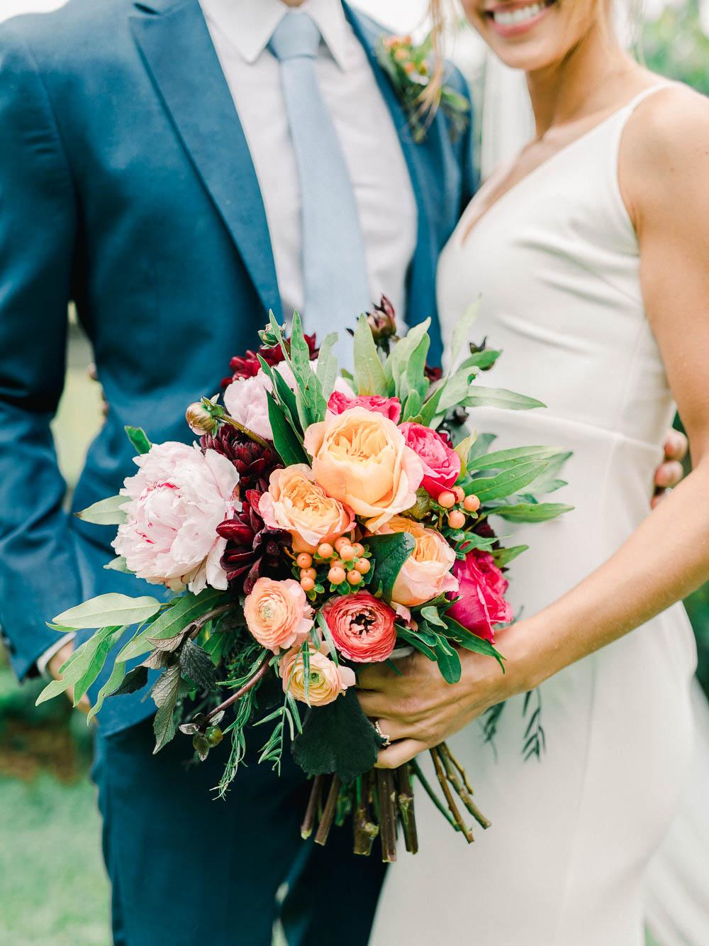 Kelly & Dan Wedding-260