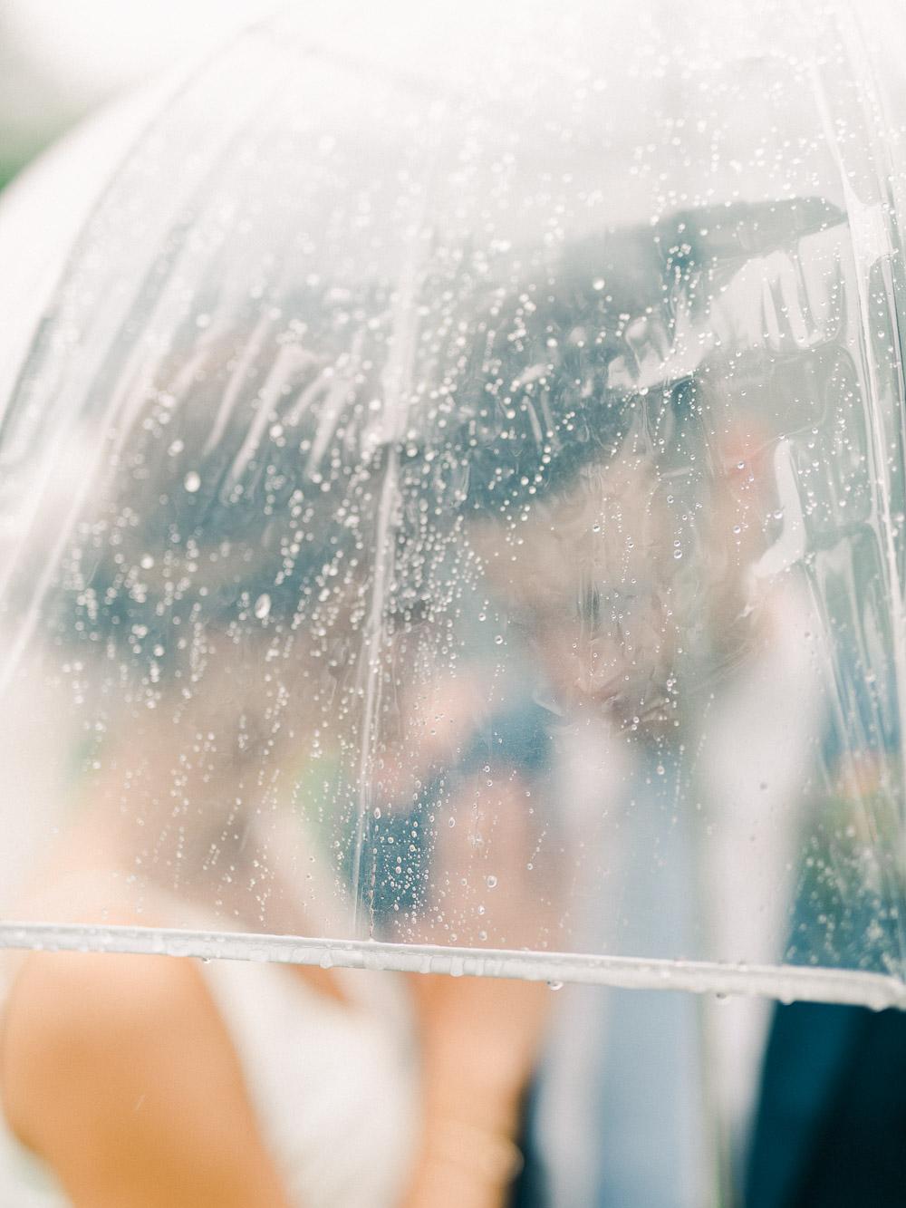 Kelly & Dan Wedding-187