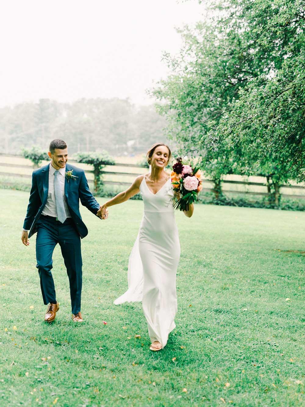 Kelly & Dan Wedding-267