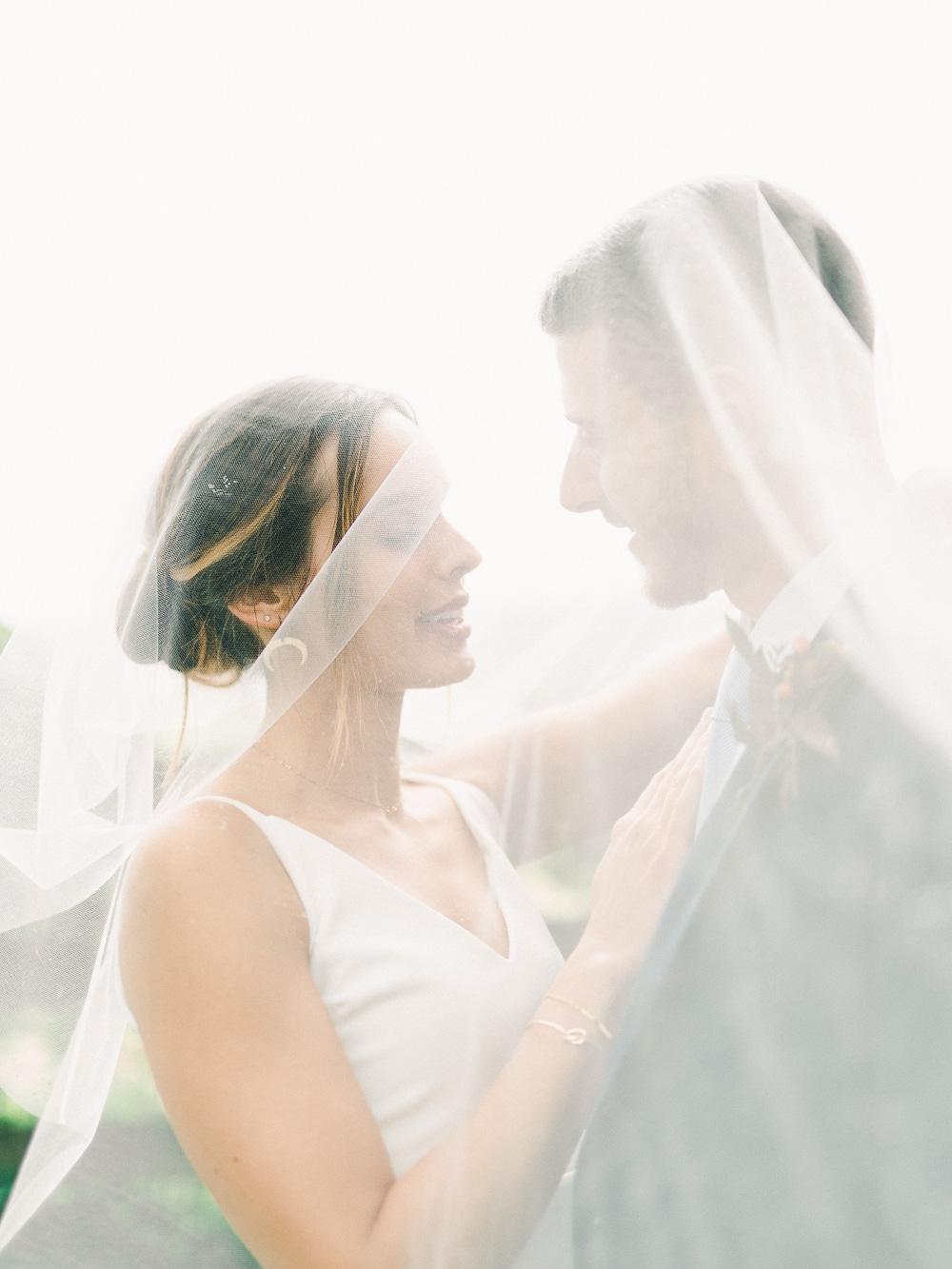 Kelly & Dan Wedding-235