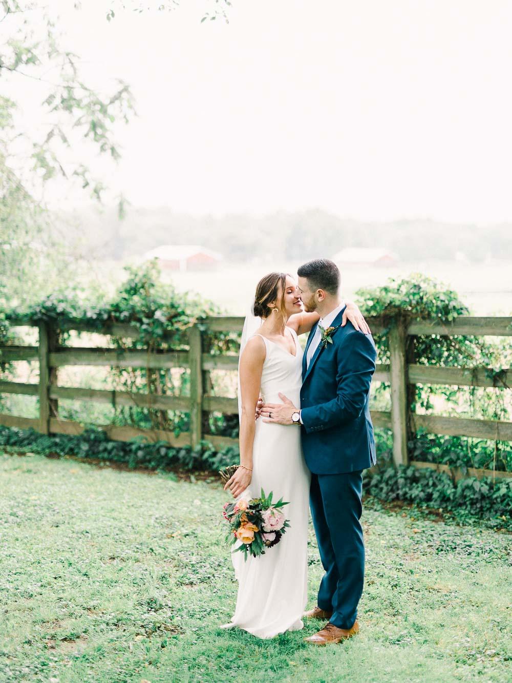 Kelly & Dan Wedding-228
