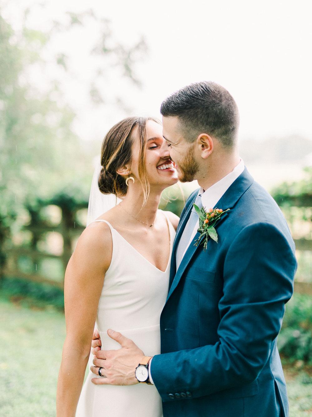 Kelly & Dan Wedding-230