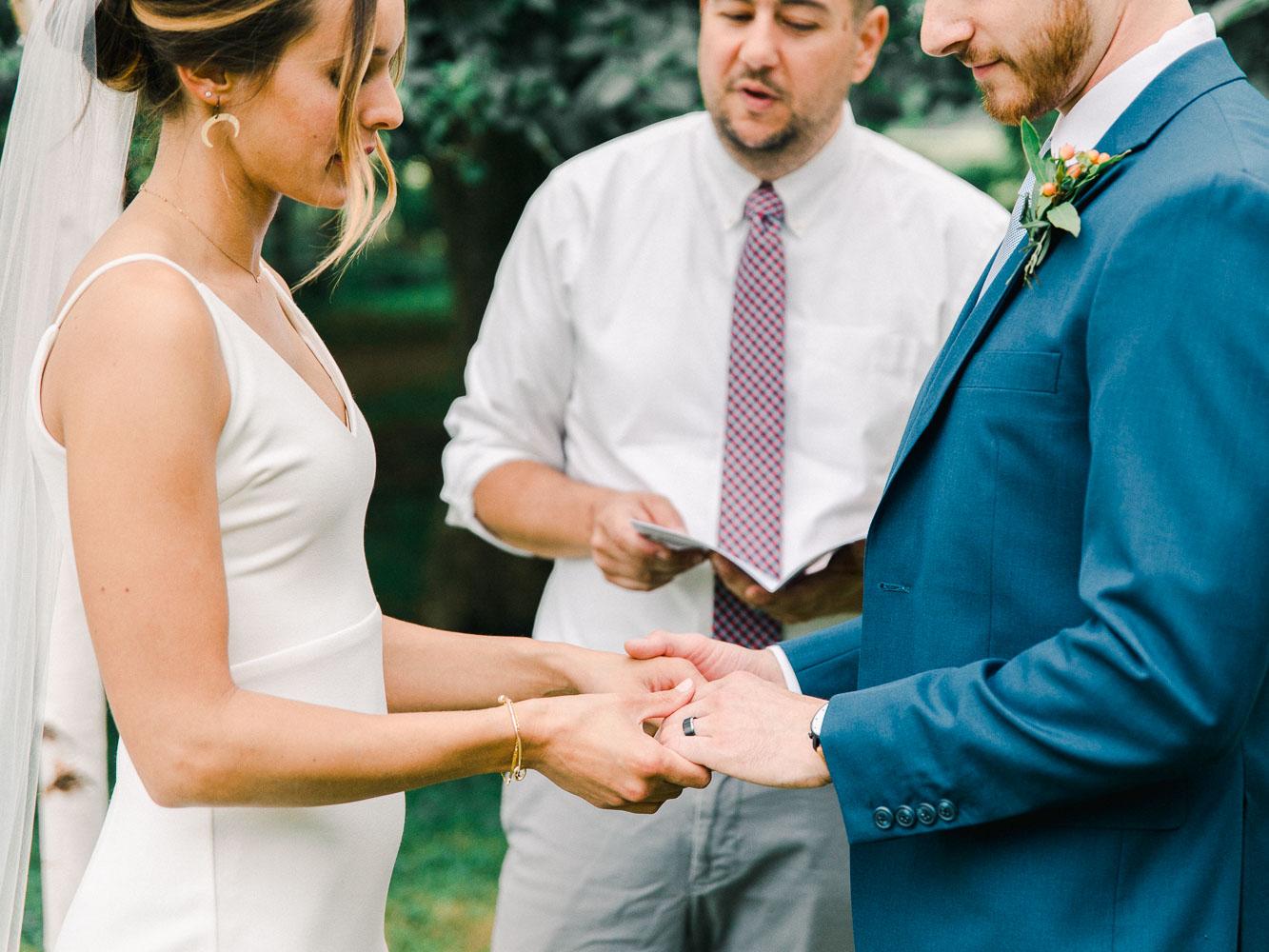 Kelly & Dan Wedding-120