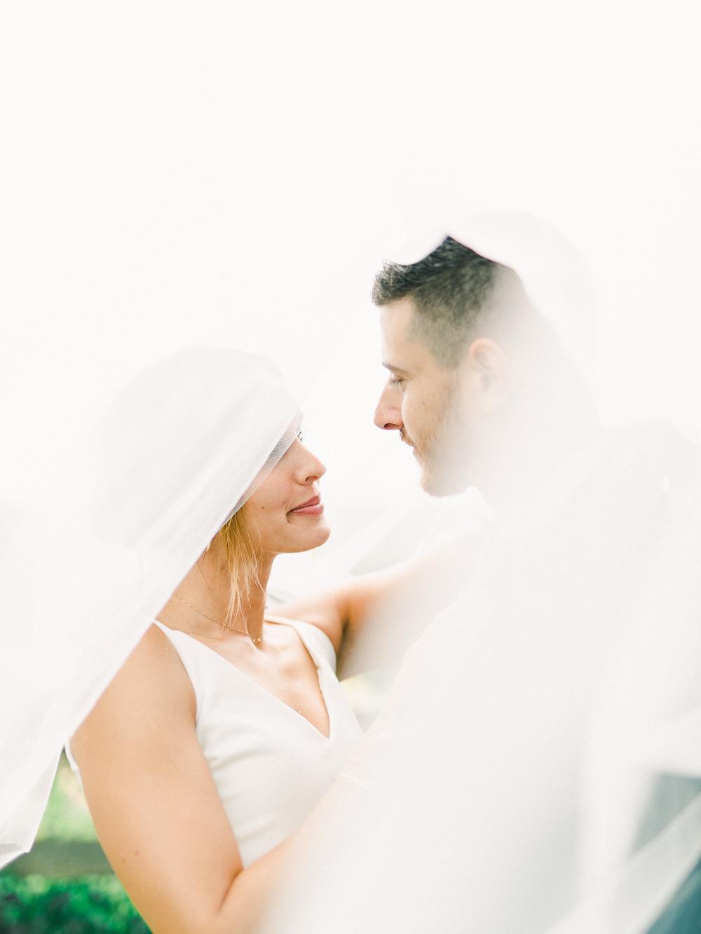 Kelly & Dan Wedding-236
