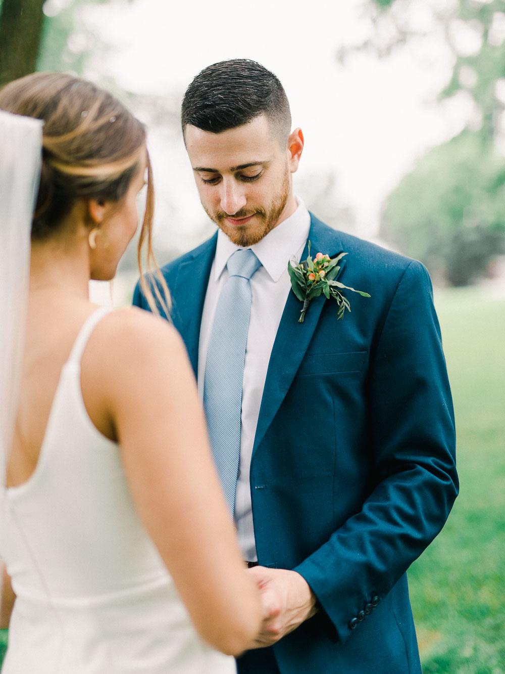 Kelly & Dan Wedding-201
