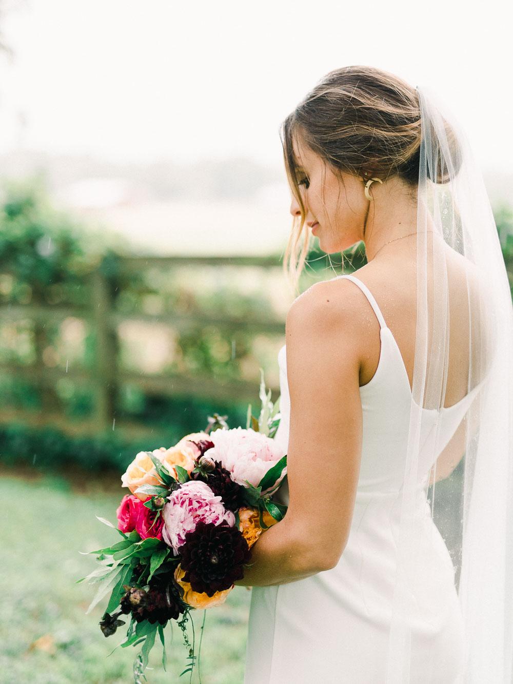 Kelly & Dan Wedding-219