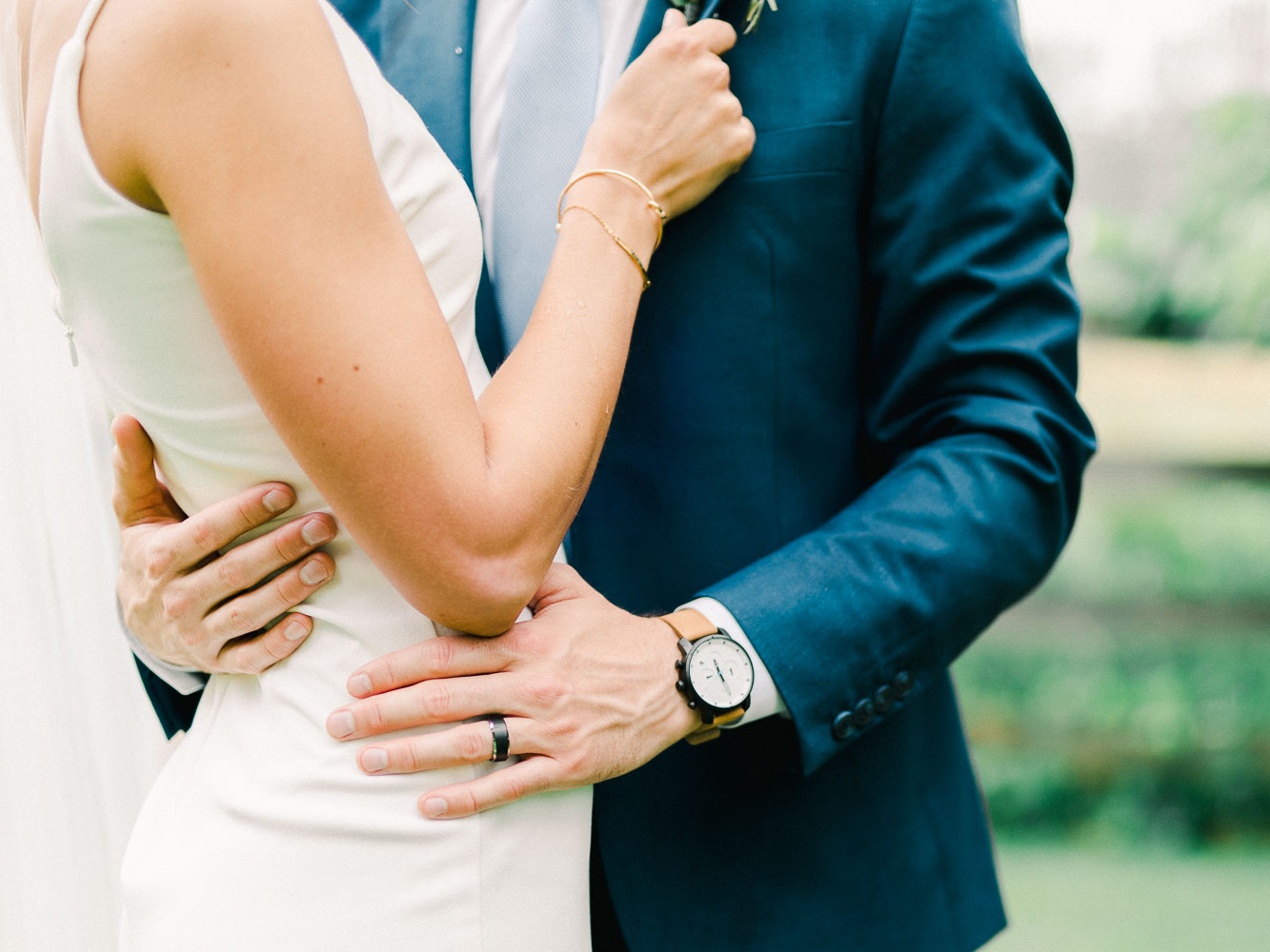 Kelly & Dan Wedding-244