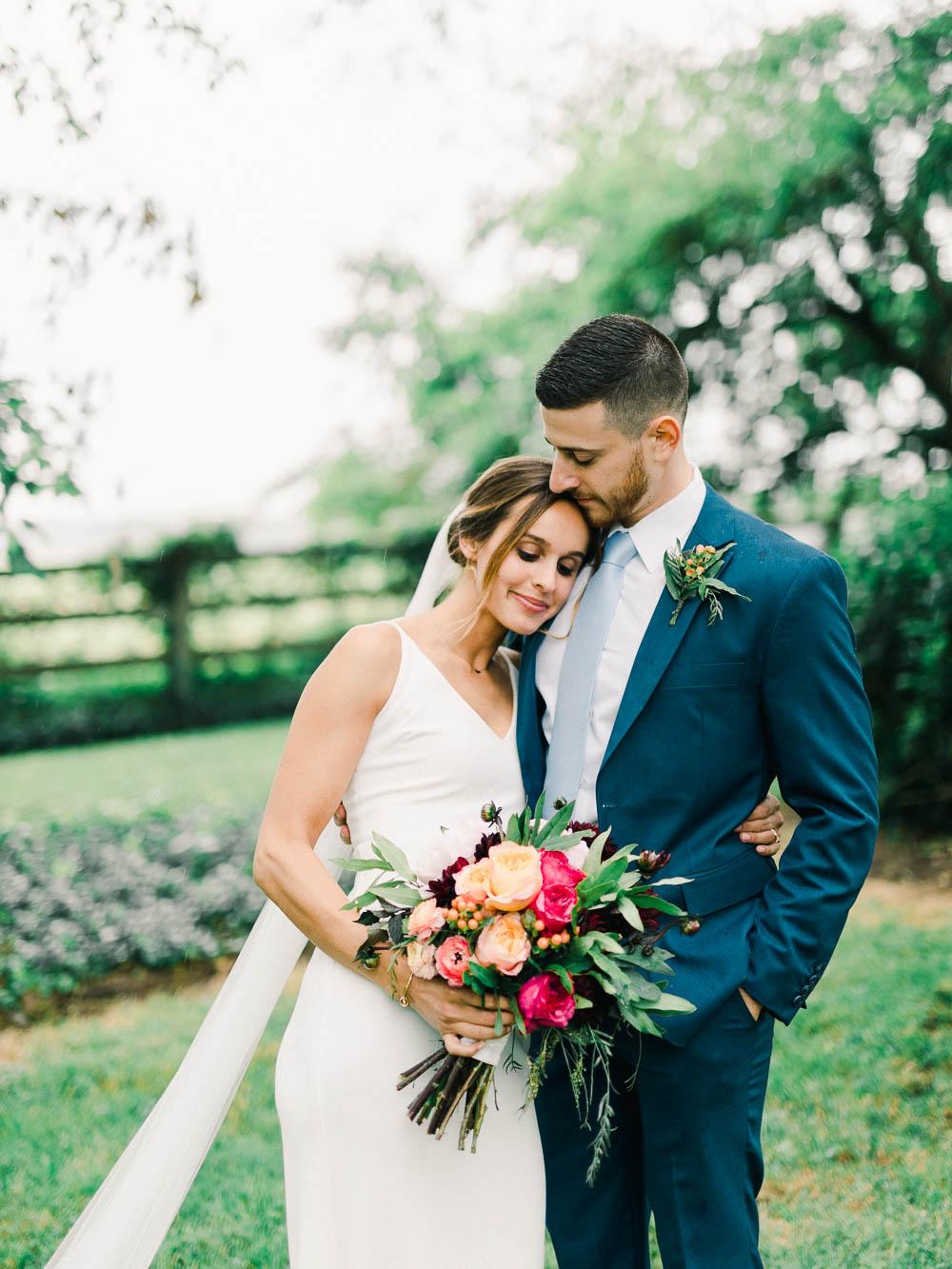 Kelly & Dan Wedding-204