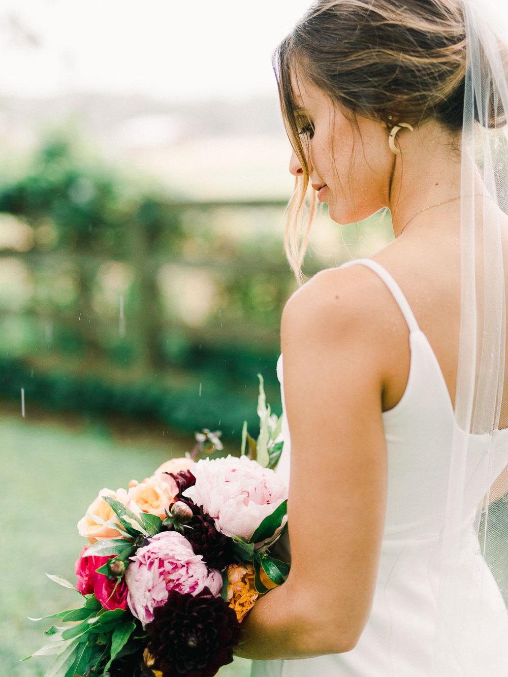 Kelly & Dan Wedding-218