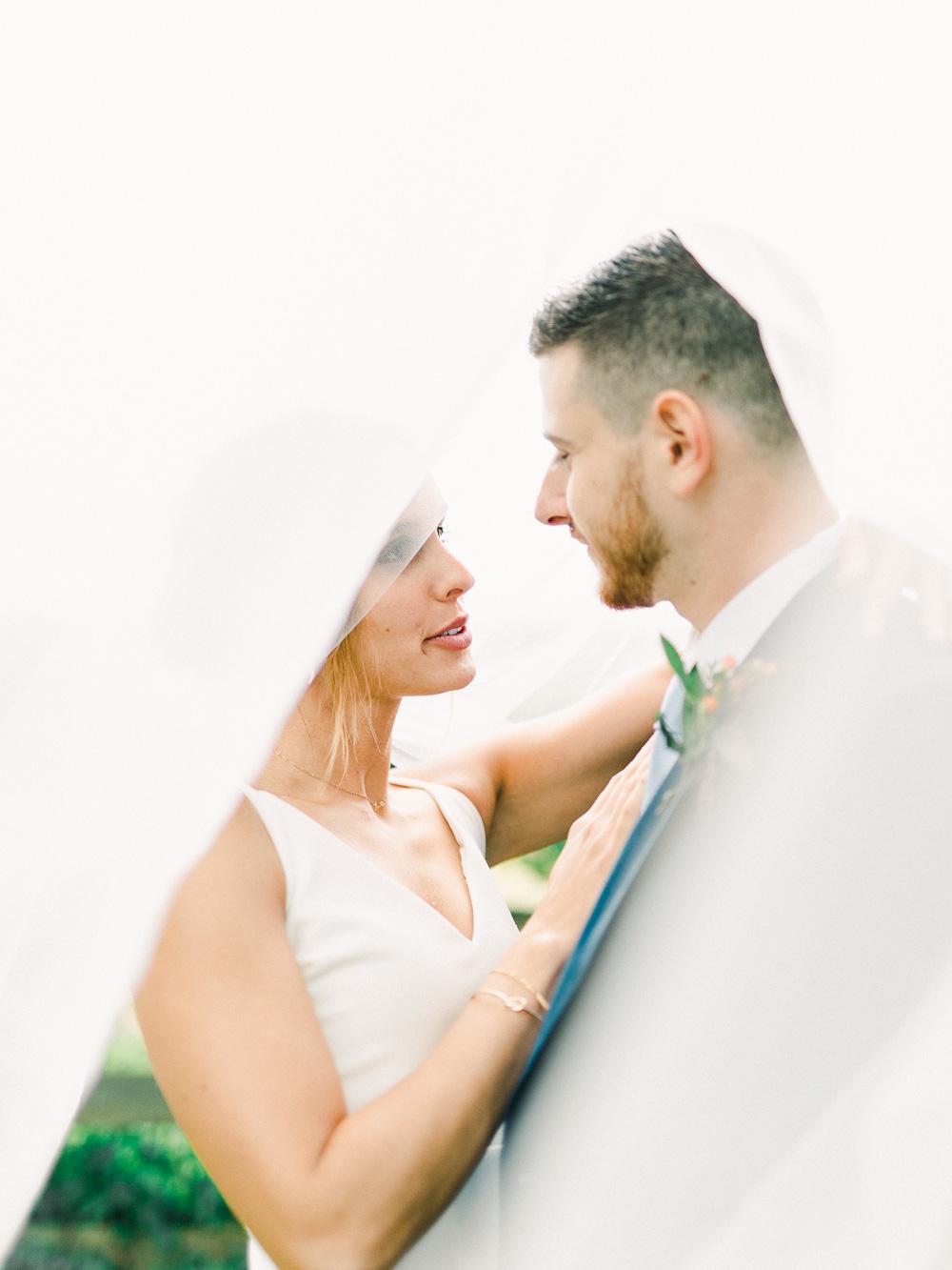 Kelly & Dan Wedding-237