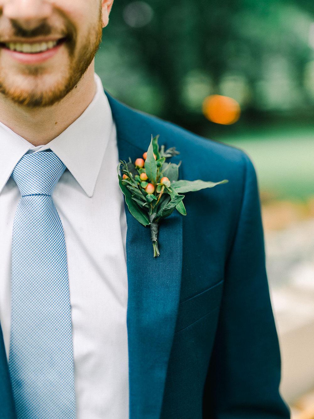 Kelly & Dan Wedding-174