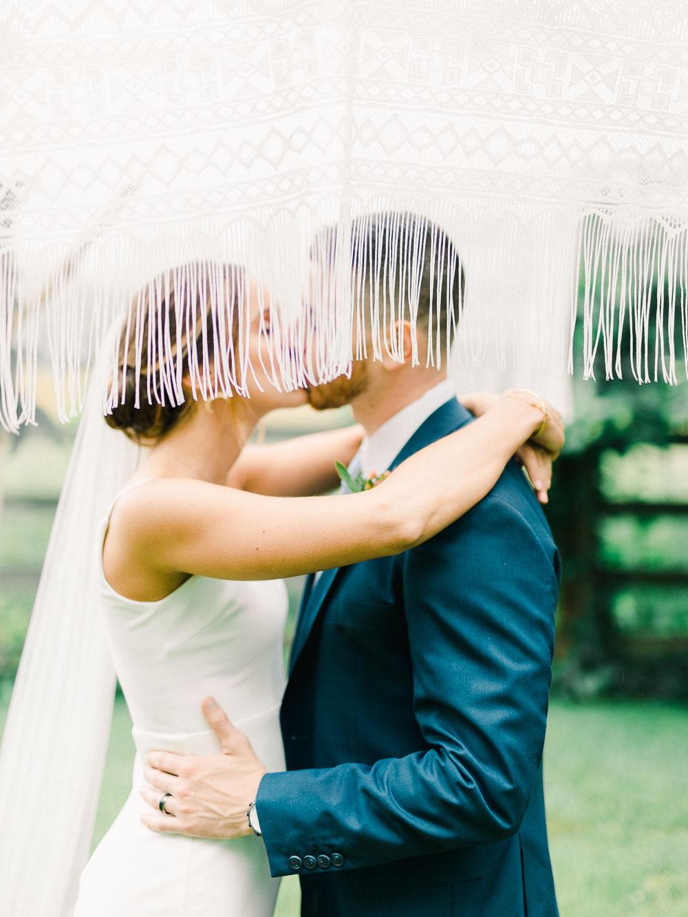 Kelly & Dan Wedding-241