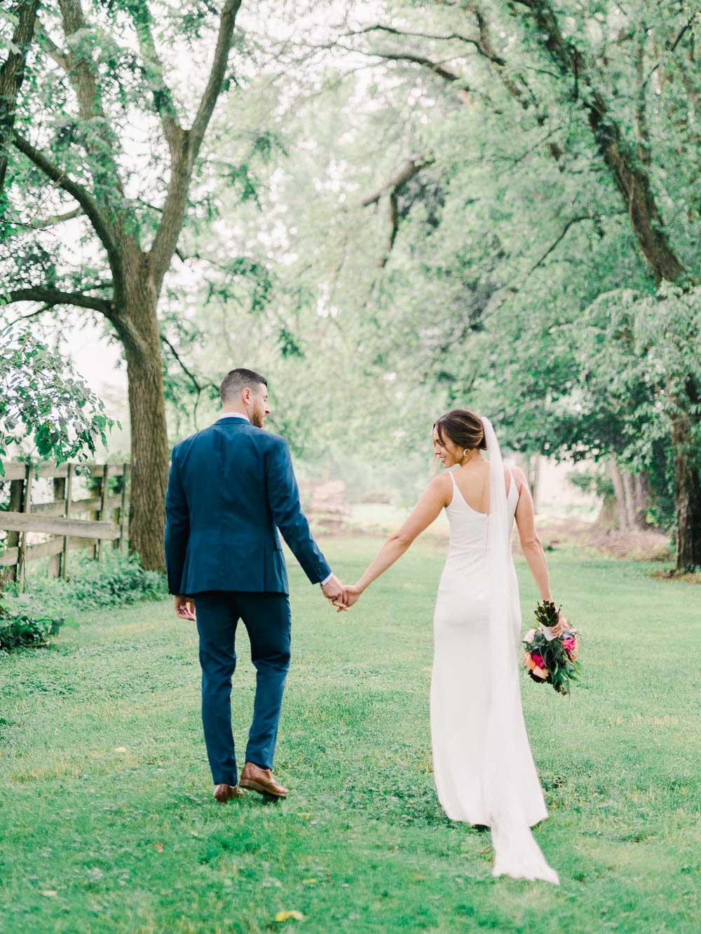 Kelly & Dan Wedding-212