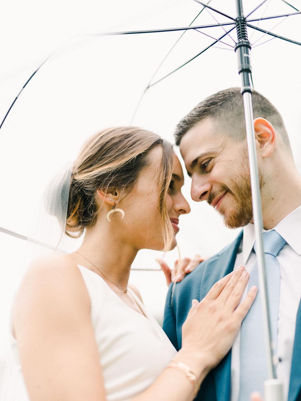 Kelly & Dan Wedding-192