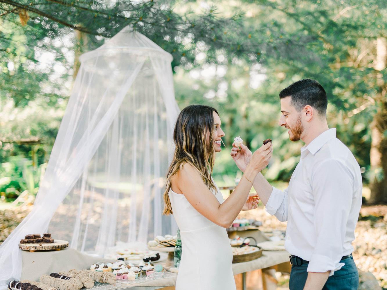 Kelly & Dan Wedding-426-2