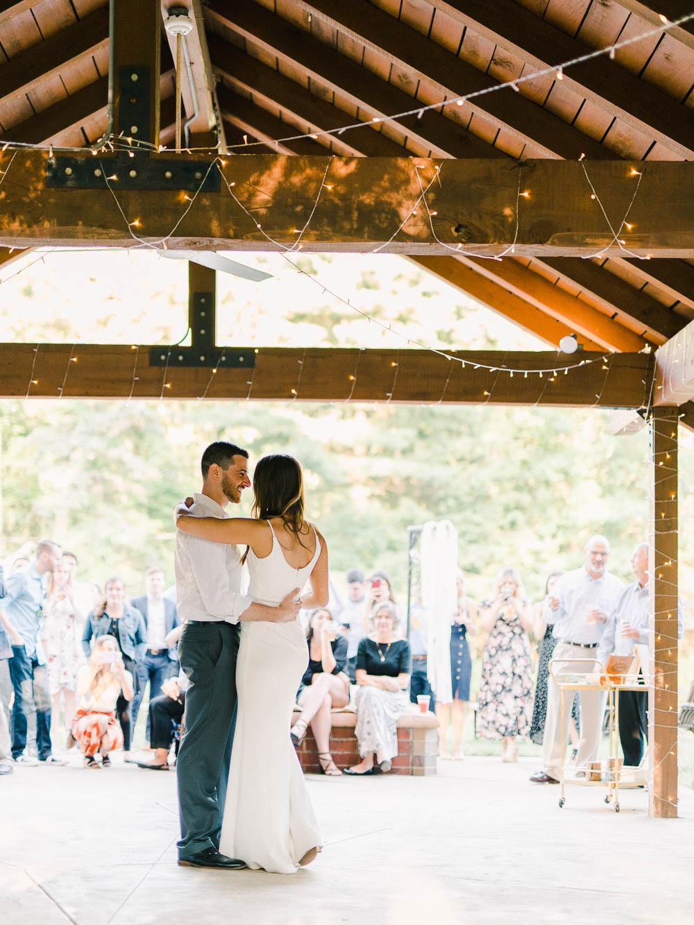 Kelly & Dan Wedding-548