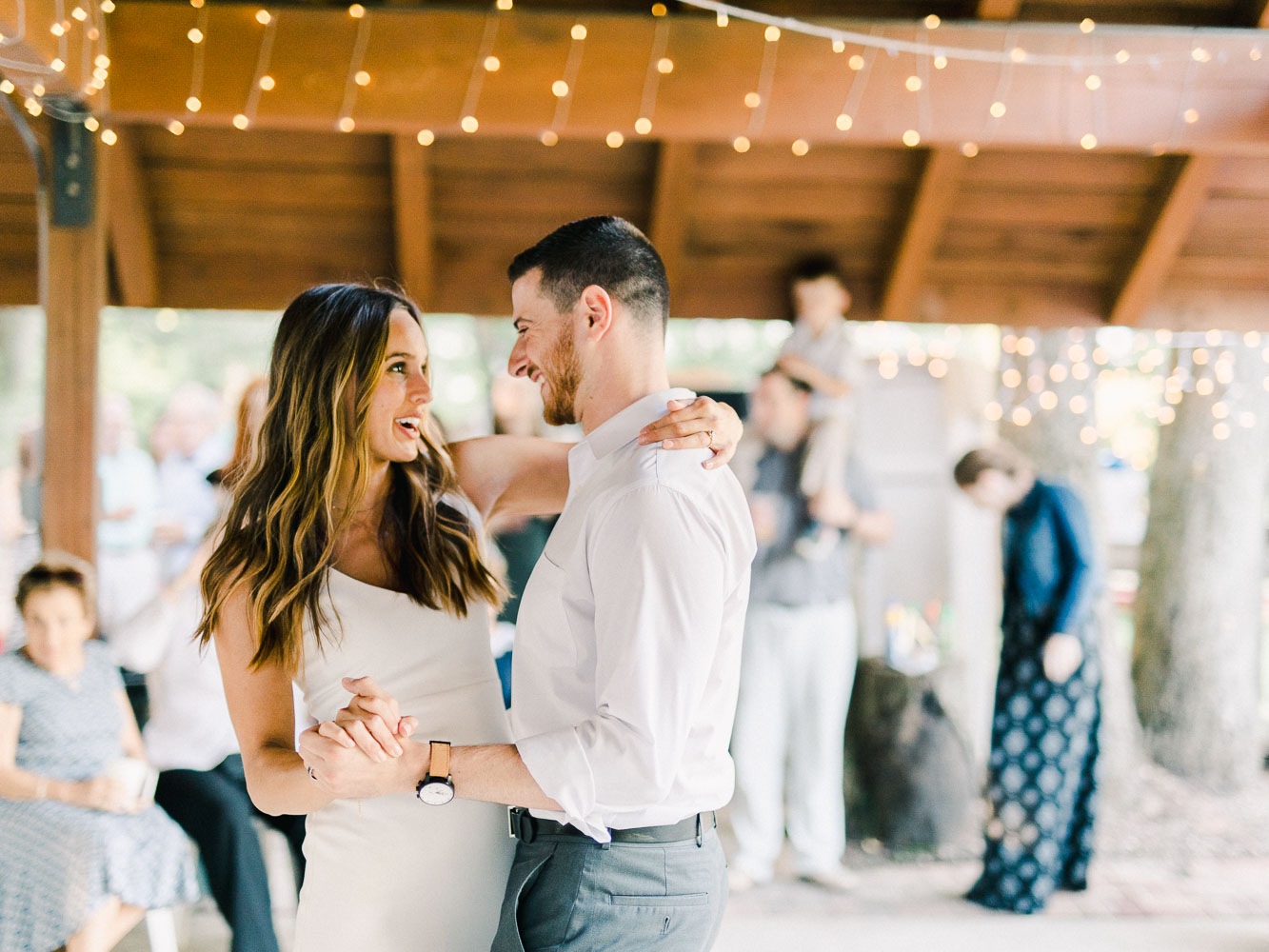 Kelly & Dan Wedding-549-2