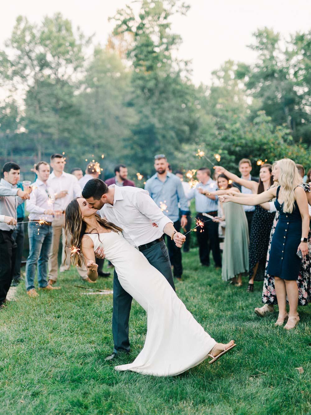 Kelly & Dan Wedding-622
