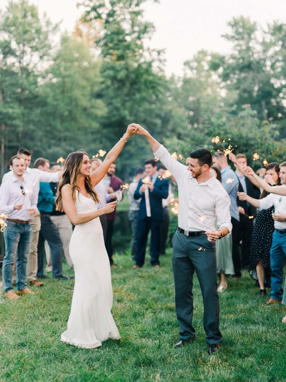 Kelly & Dan Wedding-627