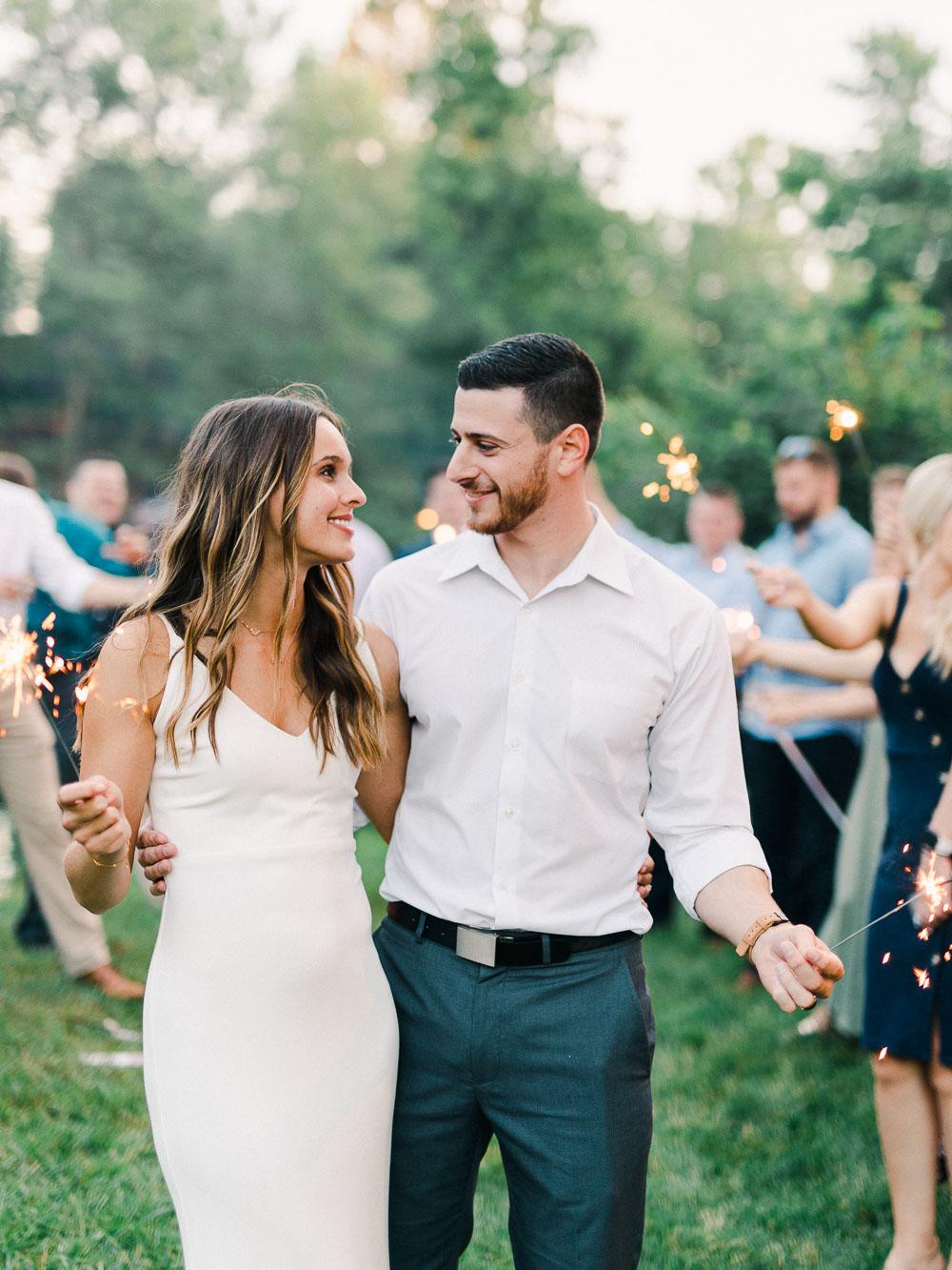 Kelly & Dan Wedding-625-2