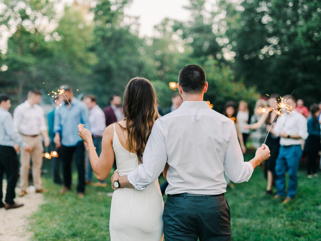 Kelly & Dan Wedding-631