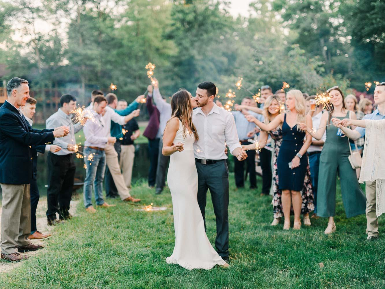 Kelly & Dan Wedding-626-2