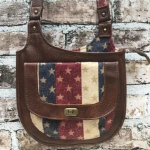 Warbler Girl Bags