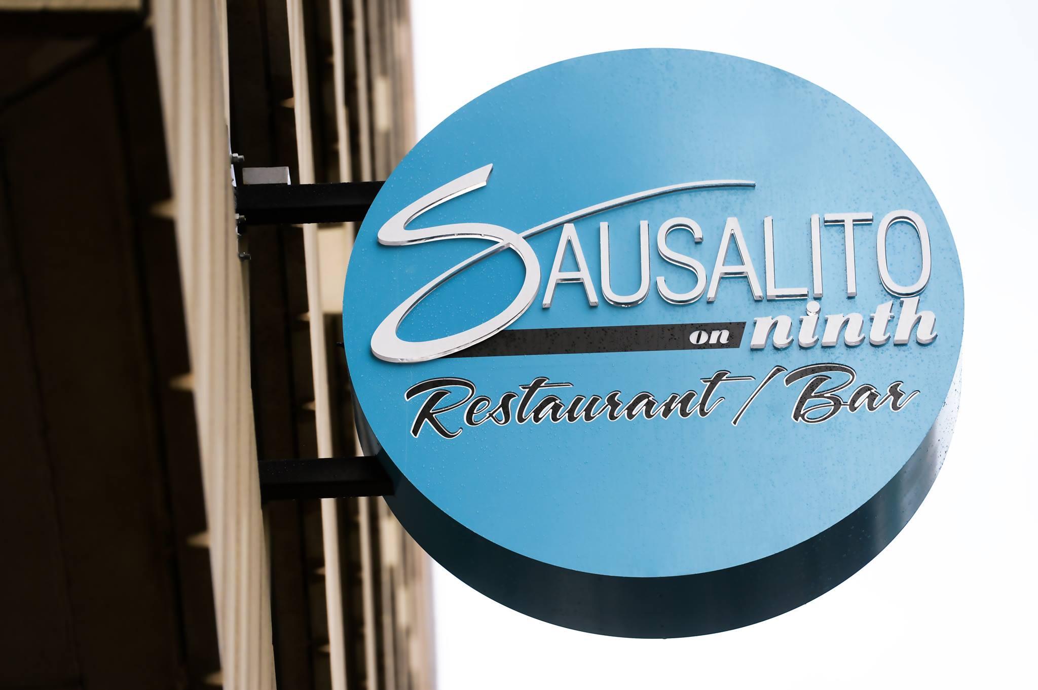 Restaurant + Bar