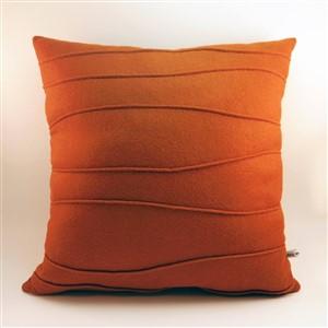 Sheila Weil Studios Orange