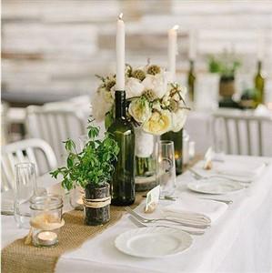 Greenhouse Tavern Wedding
