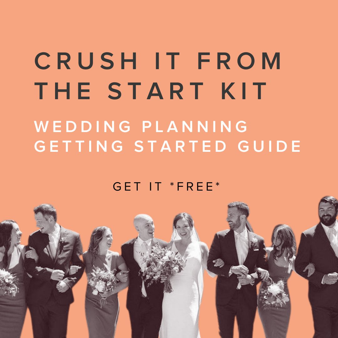 Free Flutter Social Crush it From the Start Kit